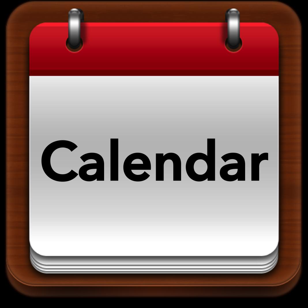 Download Kalender Terbaru: DOWNLOAD TEMPLATE KALENDER ...