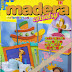 revista madera country gratis