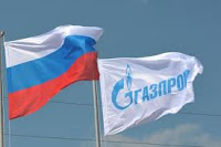 Gazprom agrees to reduce natural gas prices
