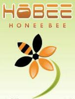 Lowongan Kerja Sales Luar Kota di Madu Hobeebee - Surakarta