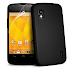 Điện thoại LG nexus 4