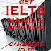 GET IELTS BAND 9 - In Speaking Strategies and Band 9 Speaking Models