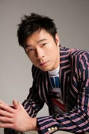 Andy Hui  Chi On 許志安 Nei Dik Naam Yan 你的男人 Your Man Pinyin Lyrics