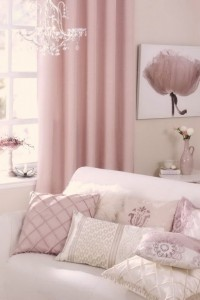Romantic Style 4