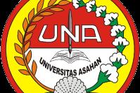 Pendaftaran Mahasiswa Baru (UNA-SUMUT) 2021-2022