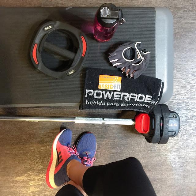 Mi Diario Runner, blog, vanessa martinez, running, correr, motivacion, maraton, gimnasio, pureboostX