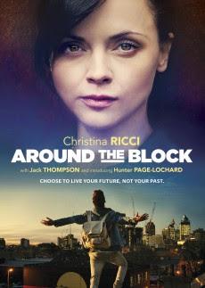 Download Film Around the Block (2013) BluRay Terbaru