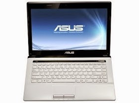ASUS K451L Drivers for Windows 10 64bit
