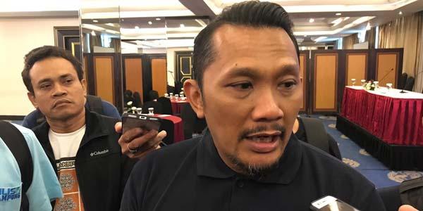 Insiden di Cianjur, Tim Prabowo Juga Selamatkan Bocah yang Terjatuh