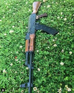 bcazak103-Izmash-AK47-AKM-kit