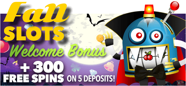 Sloto Cash casino 200% welcome bonus and 100 free spins
