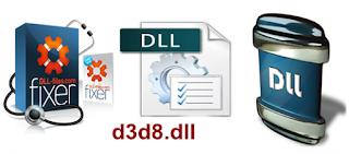 d3d8.dll-download-for-missing-file-error