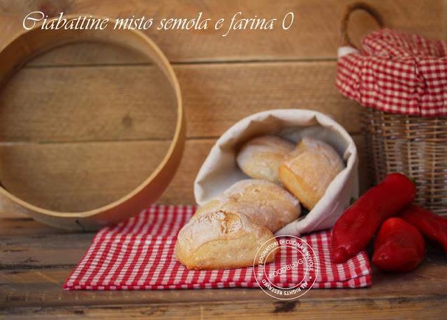 pane_world_bread_day