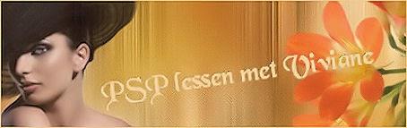 http://www.psplessenmetviviane.be/home.htm