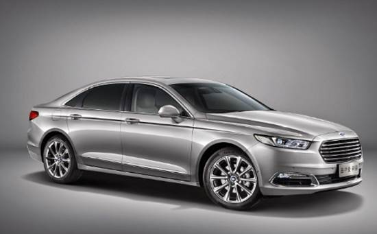 2018 ford taurus sho specs price release date redesign. Black Bedroom Furniture Sets. Home Design Ideas