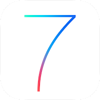ios7_icon_logo
