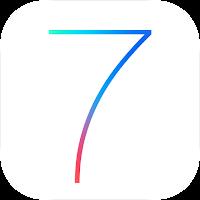 ios7_icon_logo