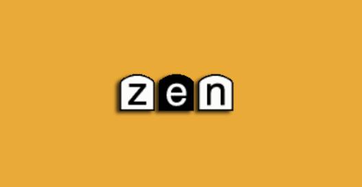 ZEN-SOFT01-V4.11 - Phần mềm lập trình PLC Zen Omron