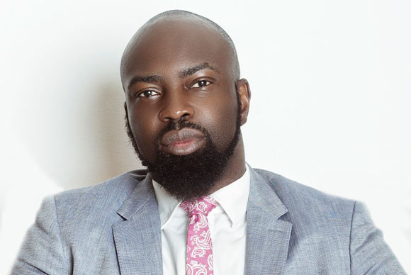 Image result for audu maikori arrested on lailasblog