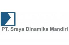 Lowongan Kerja Accounting / Finance / Keuangan di PT. Sraya Dinamika Mandiri