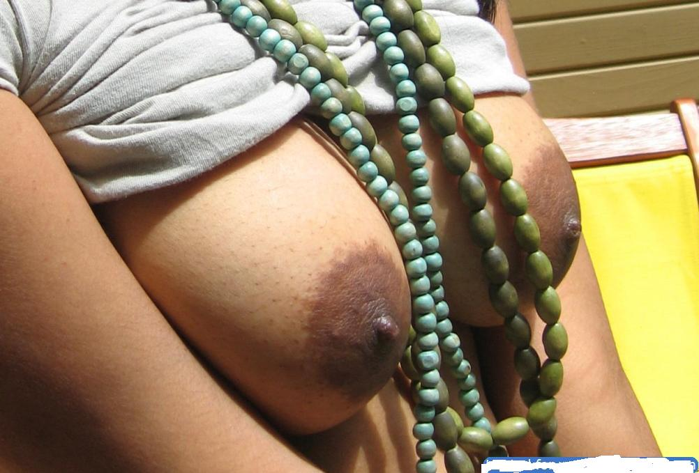 Naked boobs South Indian housewife hot bhabhi
