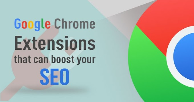 Best Free Chrome Extensions for SEOs