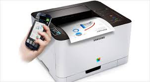 How Wireless Technology Revolutionalize Printing