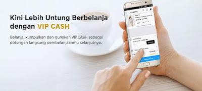 promo-vip-cash-cashback-terbaru