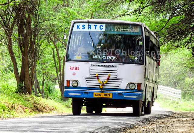 how to reach coimbatore from munnar, coimbatore to munnar bus timings, coimbatore to munnar distance