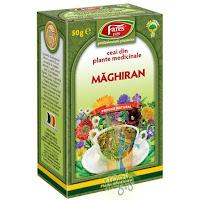 Cumpara de aici ceai de maghiran pentru vindecarea depresiei