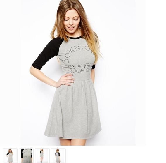 50% price promo code official site Velvet Dress - Lace Dresses Uk Eay - Cheap Womens Summer Clothes ...