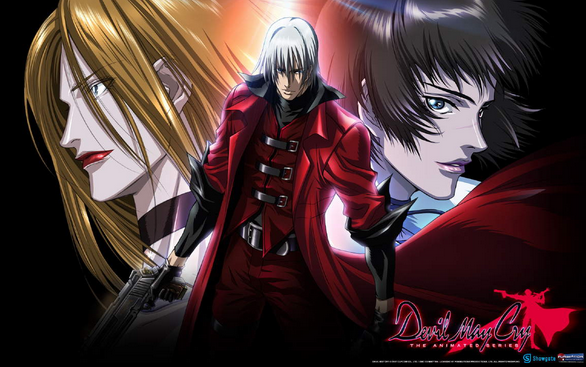 Devil May Cry Bd Subtitle Indonesia Batch File