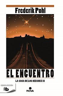 http://www.nuevavalquirias.com/la-saga-de-los-heechee-libro-comprar.html