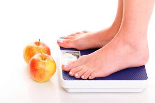 Benefícios que você irá sentir ao perder pelo menos 4 quilos!