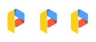 Duplikat Aplikasi di Android