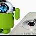 L'application est important de protéger votre ordinateur contre les logiciels espions caméra !!