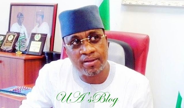 Buhari Vs Atiku: APC Senator, Marafa speaks on ex-VP's decision to head to court