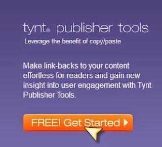 Tự động chèn link bài viết khi người khác copy bài viết từ website của mình