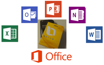 How To Get Microsoft Office 2013 Trial Free For 6 Month