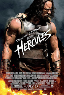 Download Hercules (2014) BRRip 720p Subtitle Indonesia