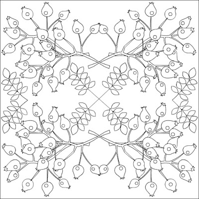 Image Result For Coloring Pages Soa