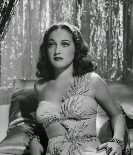 Image result for dorothy lamour 1931