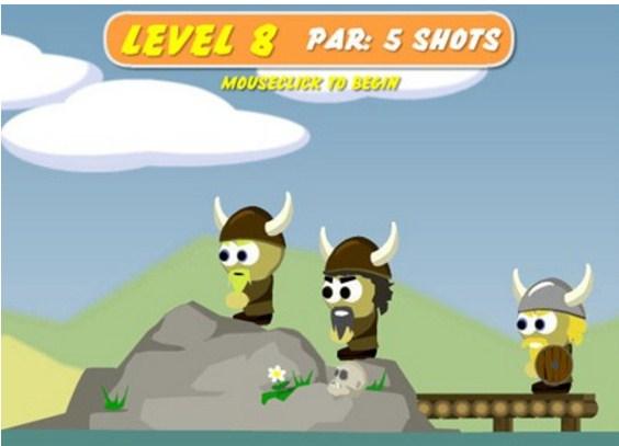 Raft Wars 2 Unblocked Friv Games Friv Online