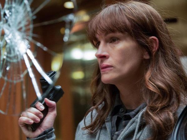 Olhos da Justiça, Dica de Filme, Uma Garota Chamada Sam