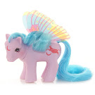 My Little Pony Moon Jumper Year Seven Windy Wing Ponies G1 Pony