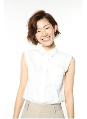 http://www.imaii.com/stuffimaii/maiko.tokita.html