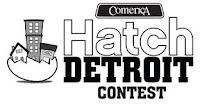Comerica Hatch Detroit Contest