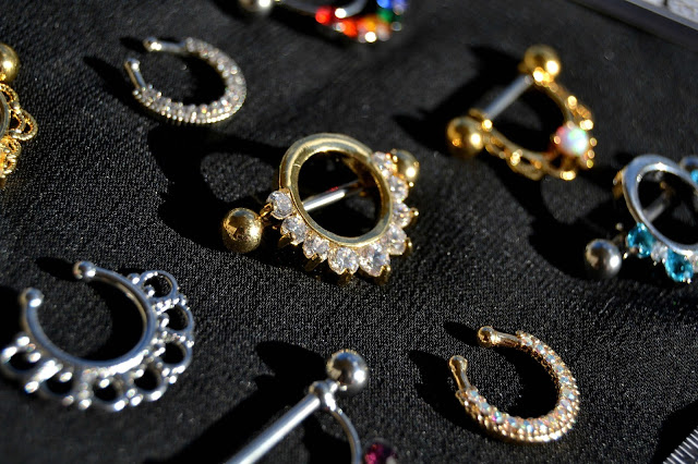 syriously in fashion body jewelry