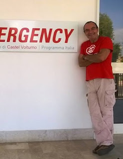 Antonio-de-Giovanni-emergency