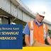 Lowongan Kerja BUMN - Deadline 7 Maret 2016 - PT Jasa Marga (Persero) Tbk